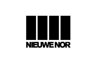 nl-nieuwenor