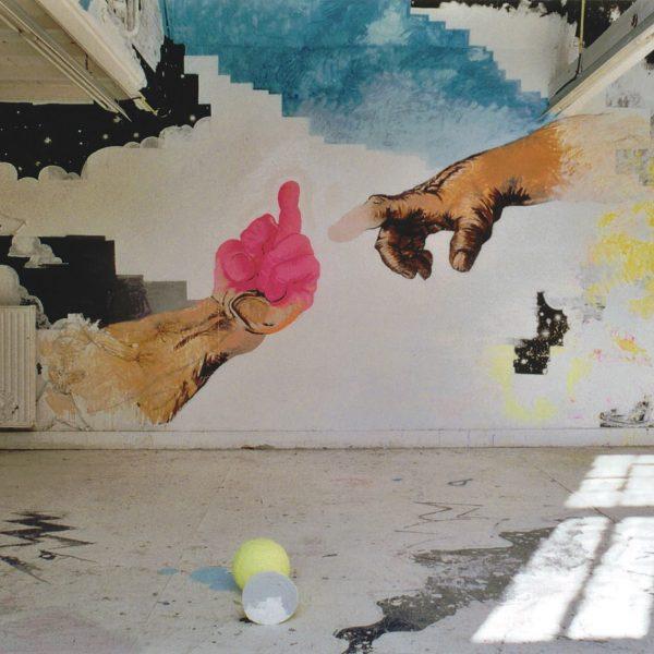 Installatie-Maastricht-01-web