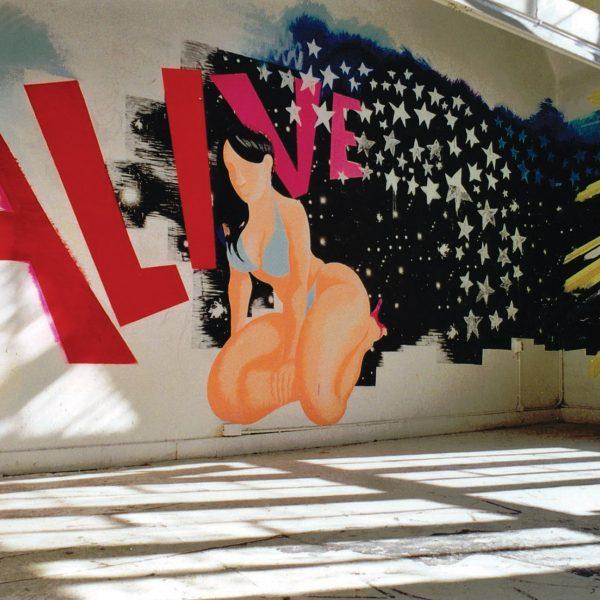 Installatie-Maastricht-02-web