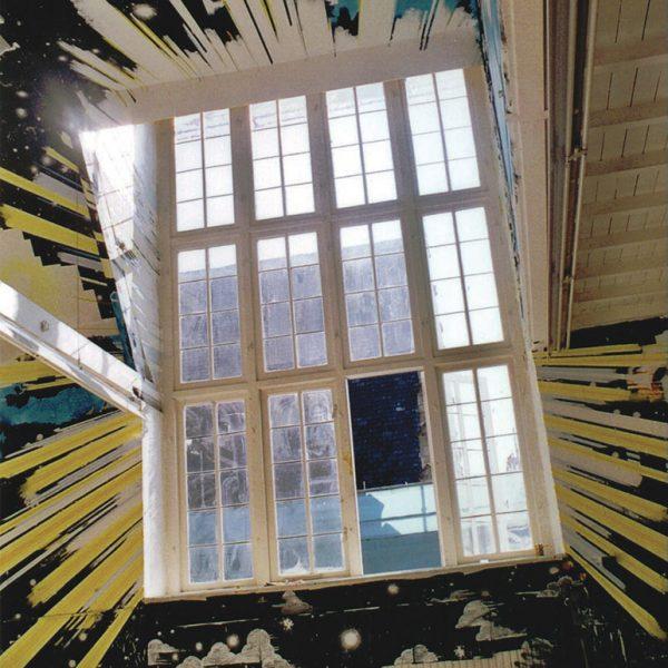Installatie-Maastricht-03-web