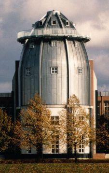 358x358_bonnefantenmuseum_toren_uitsnede_kz